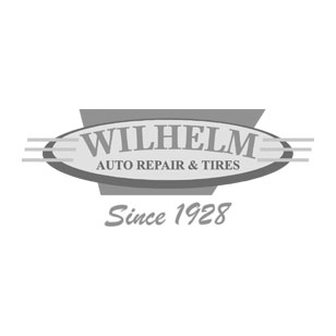 Wilhelm Automotive logo